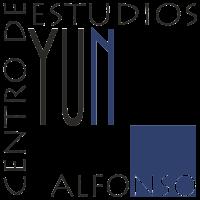 Aula Virtual CENTRO DE ESTUDIOS ALFONSO YUN
